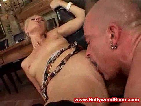 fekete-fehér leszbikus pornó filmek