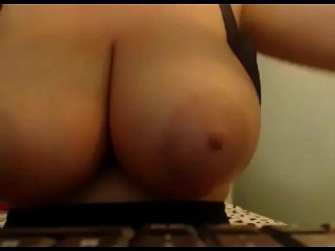 Amateur allure gifs porn