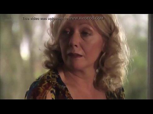 cover video madura infiel d  escubierta por el marido el m  el marido el marido