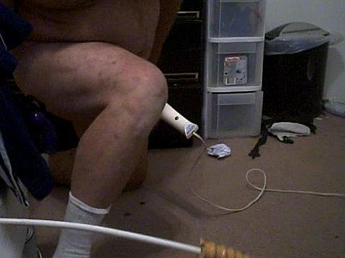 Vid tnx Xvideos pumps robertek moaning