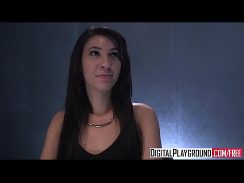 DigitalPlayground – (Antonio Ross, Bill Bailey, Esmi Lee) – Shake Down