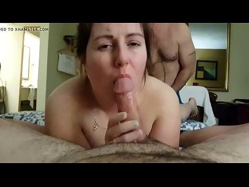 anal sex cam 2