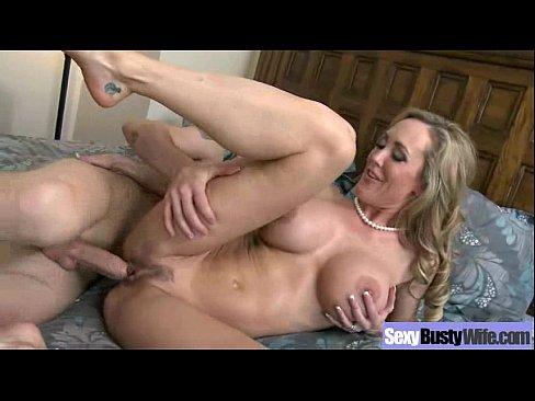 Perfect Tits Petite Wife Masturbating No Sex Og Samfund