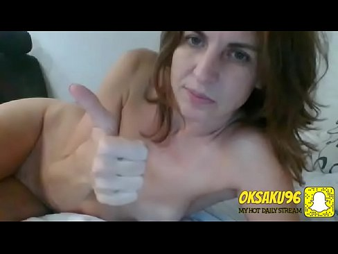 Mature slut talking with subscribers's Thumb