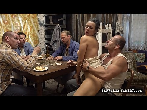 cover video shared wife wit  h daddys friends s ds s