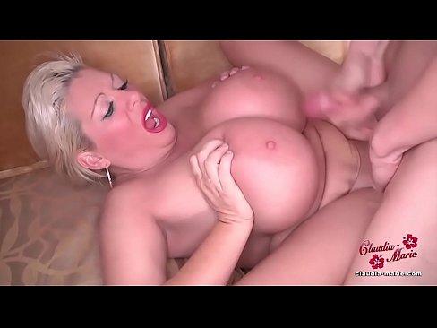 movies Marie cumshot