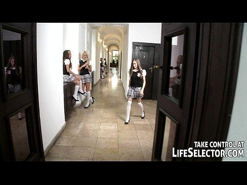 cover video sorority secret  s