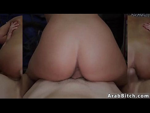 cover video Big Ass Arab Fi rst Time Desert Pussy  Pussy