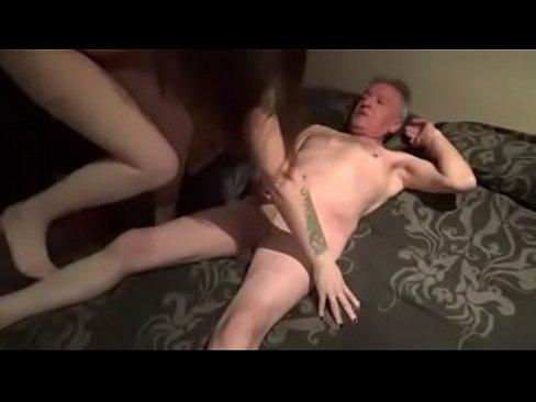 Amateur couples sex auditions