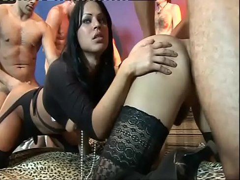 stringah-hudie-porno-podborka-konchayushih-v-zhopu-transam-krasivie-telochki
