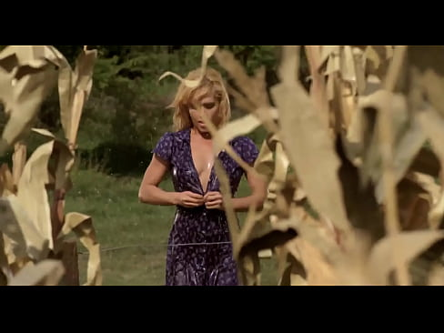 Claire Holt Messengers2thescarecrow2009 Xvideoscom
