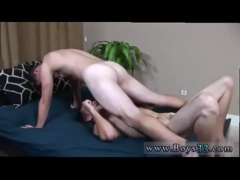 free force sex picture