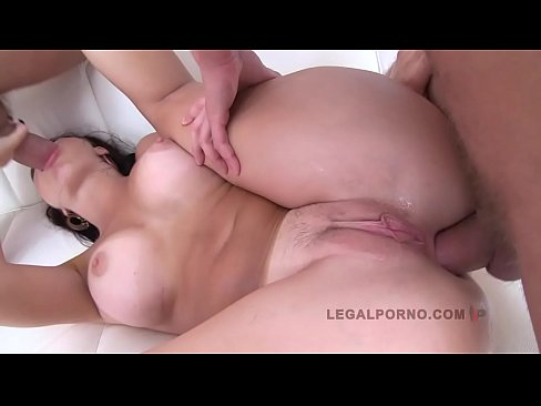 Nude Porn Pics The vagina masturbation technique