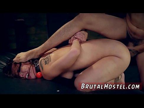 lauren alaina naked pitcher porn