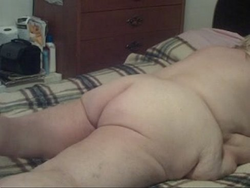 Free cream pie porn videos