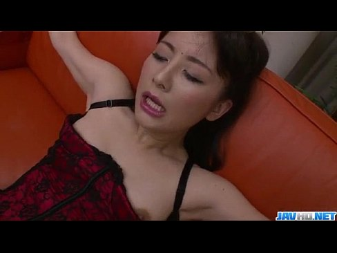 remarkable, big ass shaved blowjob cock and interracial try reasonable. apologise, but