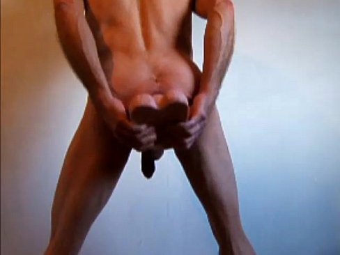 fisting and Biggest dicks anal