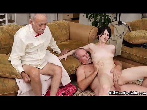 backwards cowgirl porn
