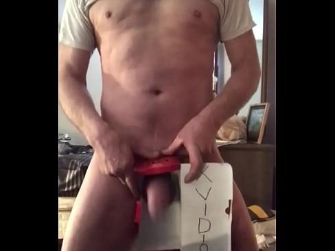 Erotic Pics x amateur salope video