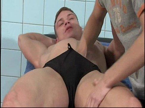 Un buen polvo videos orgias gay