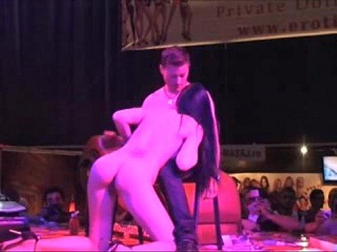 Sofia Gucci Live showXXX Sex Videos 3gp