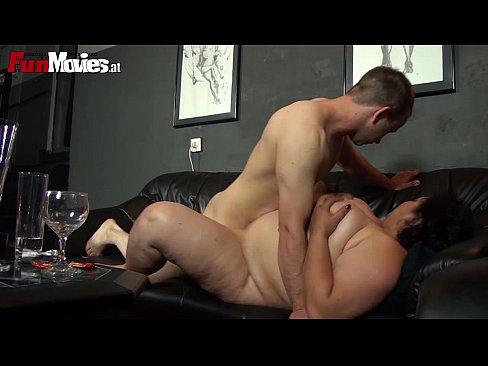 Avatar nude porn video