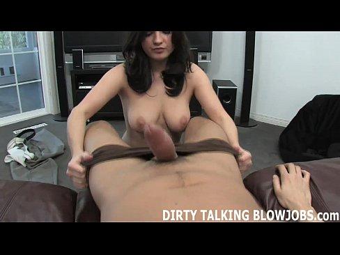 Dirtiest women in porn