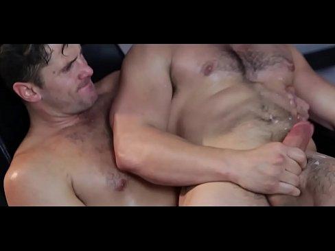 Foto porn girl portugal