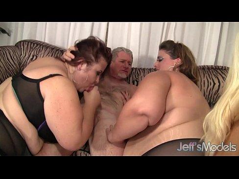 Sssbbw porno