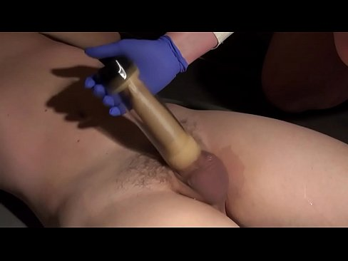 precisely pretty babe want it deep on her pussy accept. opinion