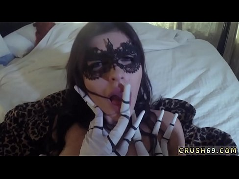 Family anal hd and japan crony's daughter in law Swalloween Fun