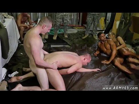movie free masturbation real