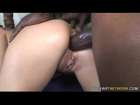 with you stockings threesome fuck and facial rather good
