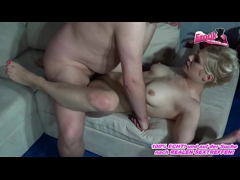 with you agree. pantyhose black masturbate penis orgy with you