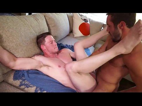 Jeff powers gay porn