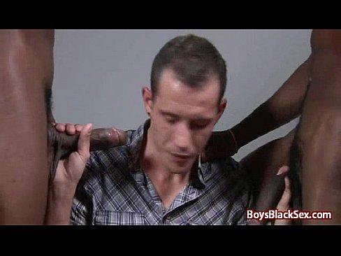 Black gay porn tube8