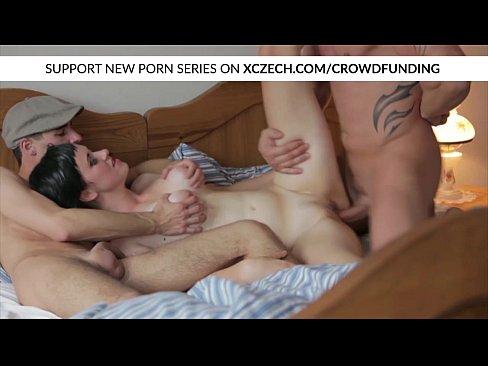Debra Miceli Naked