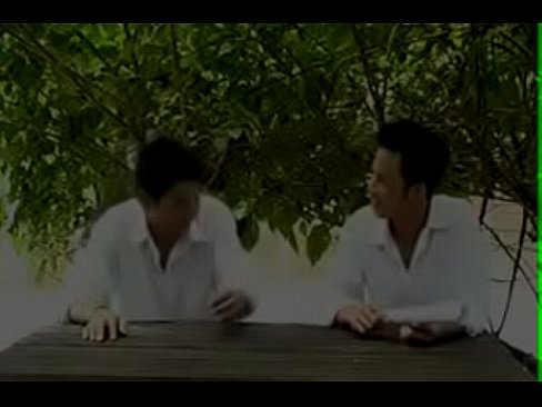 Thai Movie - Moe Sa-Wat
