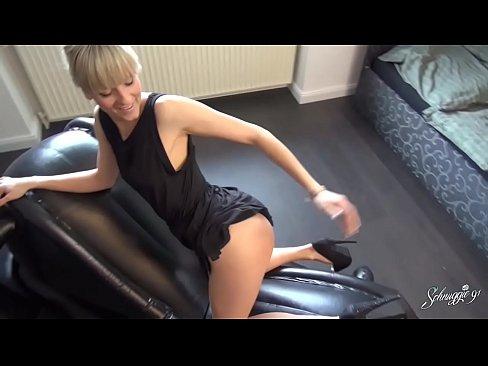 Hottest amateur blow jobs