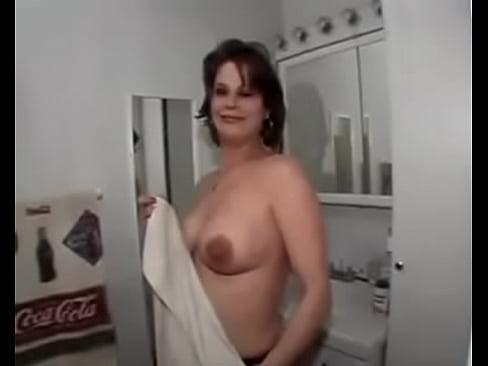 foto-transvestita-paren-skuchayushey-zhenshini