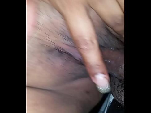 Sie Sucht Ihn Sex Saarland
