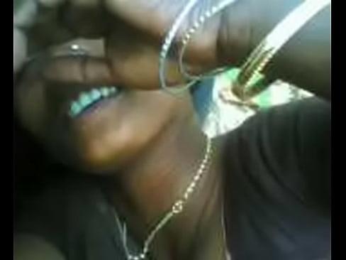 [https-video.onlyindianporn.net] mallu village aunty hardcore outdoor sex with next door guy