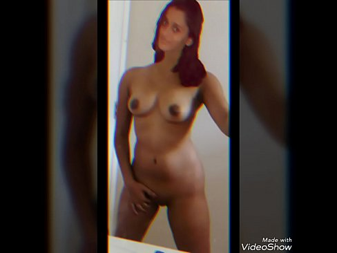 качества уловлю смысл! Порно видео онлайн бесплатно азиатки слов!просто вау!.. Прошу