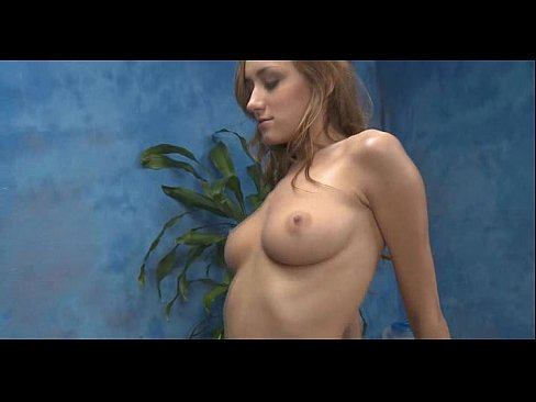 Gorgeous 18 year old Hungarian princess gets fucked hardXXX Sex Videos 3gp