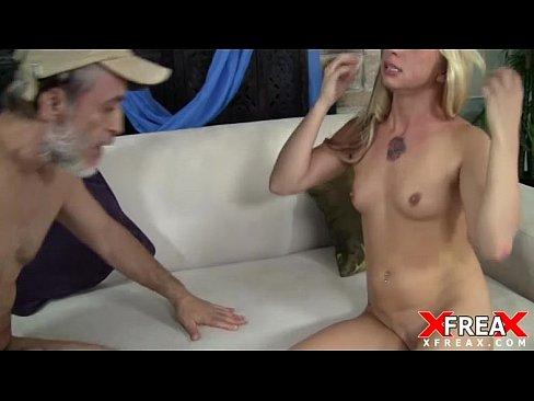 Angie Sweet HD