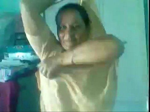 Punjab Porn Movies