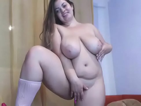 Sexy amateur blowjob videos