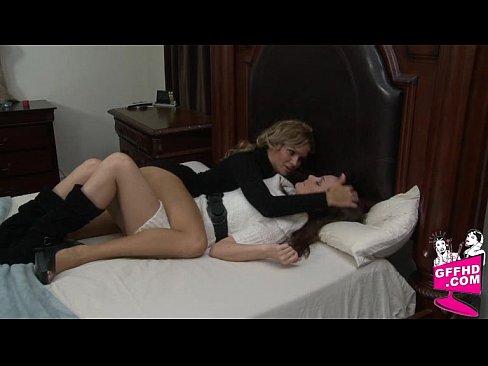 Lesbian fun 756