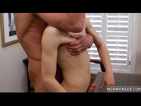 Admin recommends Shemale sucking big black cock