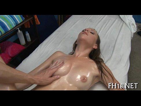 Lengthy massage porn xnxx porn videos